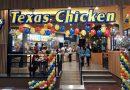 เปิดต่อไม่รอแล้วนะ ไก่ทอด เท็กซัสชิคเก้น (Texas Chicken)