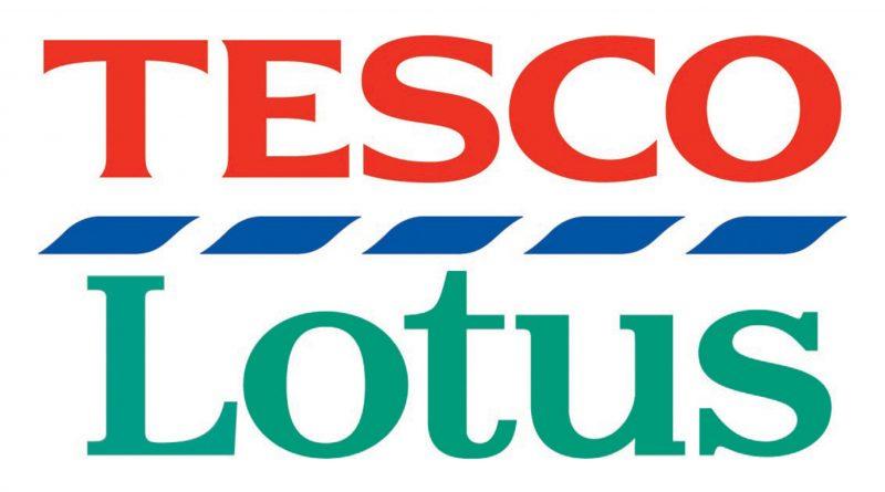 """เทสโก้ โลตัส จัดแคมเปญ """"ครบ คุ้ม รับเปิดเทอม"""" ลดราคาสินค้า  ครบทุกแผนก คุ้มกับส่วนลดสูงสุด 50%"""