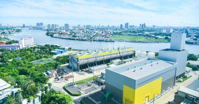 กฟผ. เผยพัฒนาโรงไฟฟ้าตามพีดีพีคืบหน้า หวังช่วยฟื้นฟูเศรษฐกิจไทยหลังโควิดคลี่คลาย